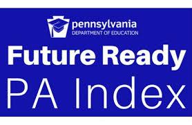 PA Future Ready Index