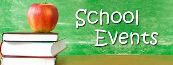 school_events-1.jpg