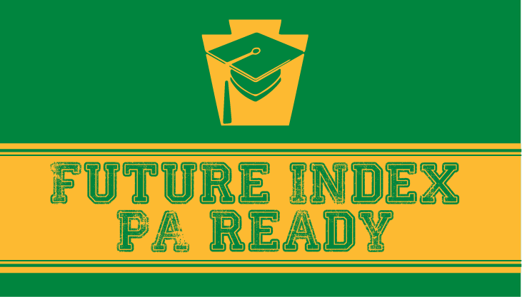PA Future Ready Index