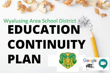 educationcontinuityplan google1.png