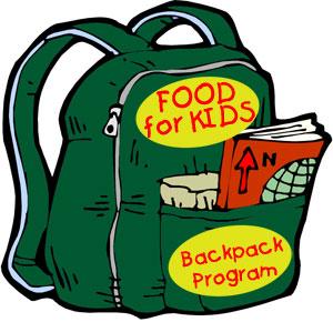 backpack food.jpg