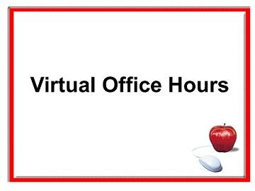 Virtual+Office+Hours.jpg