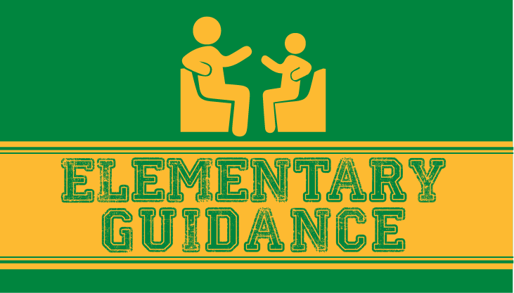 Elementary Guidance